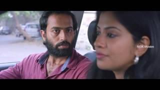 Thandhiraa Video Song - Adhe Kangal Movie - Kalaiyarasan, Janani Iyer, Shivada