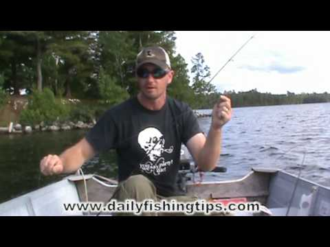 Late summer lake trout trolling and fishing tips youtube for Lake trout fishing tips