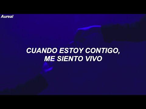 Travis Scott – HIGHEST IN THE ROOM ft. ROSALÍA & Lil Baby (Traducida al Español)