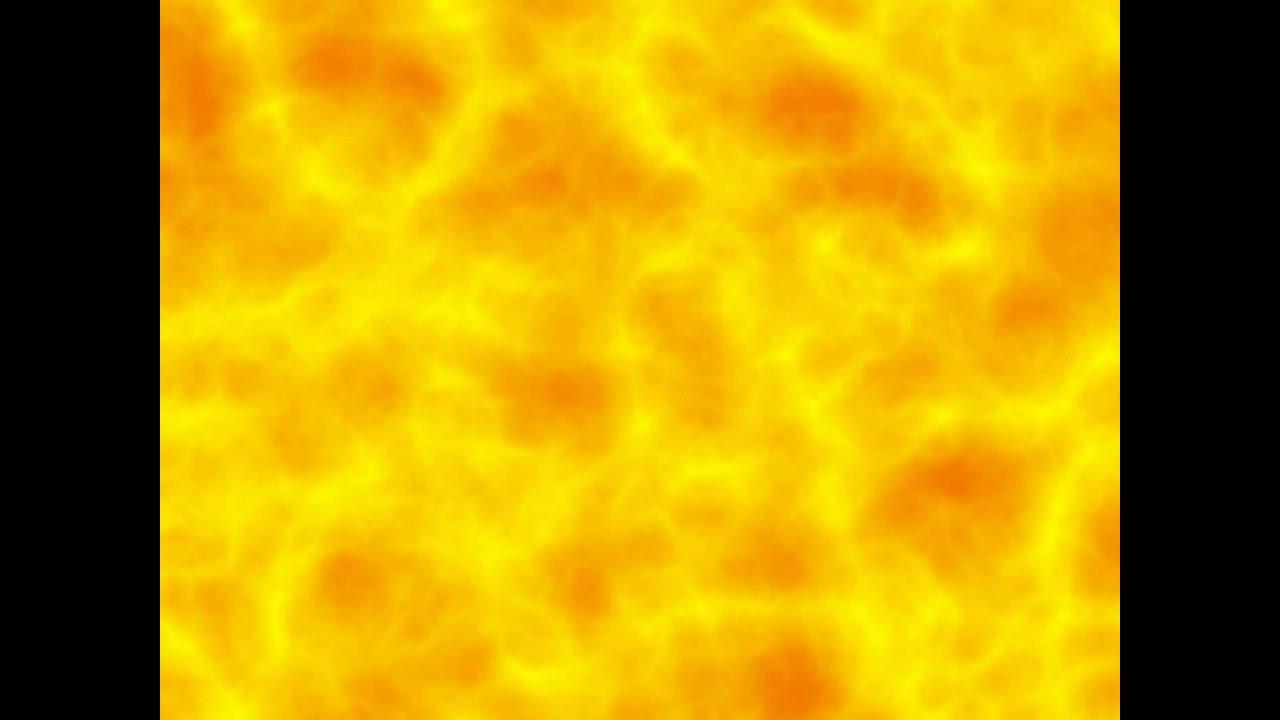 sun texture map nasa - photo #20