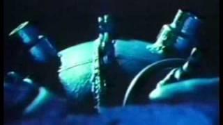 Tetsuo II - Body Hammer