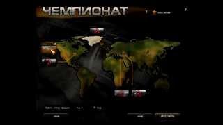 Полный привод 2 - HUMMER(, 2014-06-05T08:33:36.000Z)