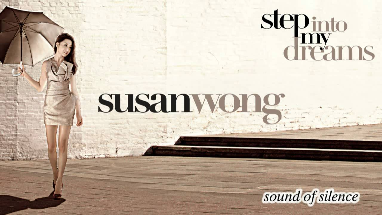 Download Susan Wong - Sound of Silence