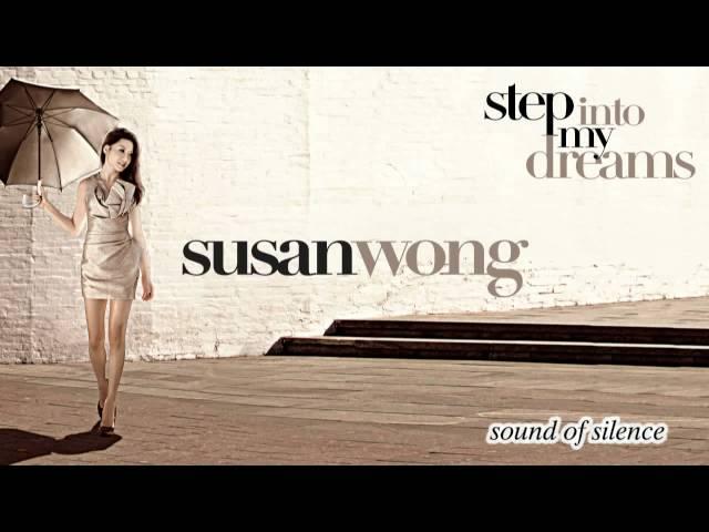 Susan Wong - Sound of Silence