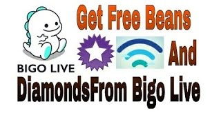 !!!How to hack bigo live beans diamonds in hindi!!!!!!HOW TO EARN MONEY IN BIGO LIVE