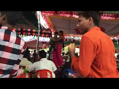 vidoes in chekka bhajana telugu songs