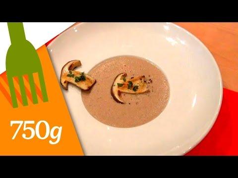 velouté-de-champignons---750g