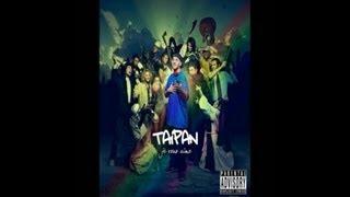 Taipan - je t