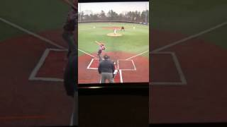 Worst call ever by umpire