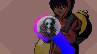 (Nightcore Remix) FeRRis WhEEL Tory Lanez ft Trippie Redd