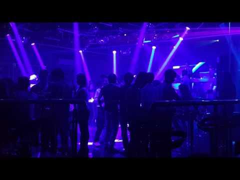pinkclub đồng xoài...