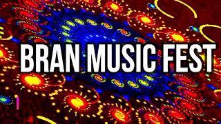 BRAN MUSIC FEST 6- RAZESII LUI STEFAN