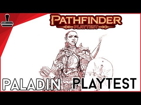 Repeat Pathfinder Second Edition Alchemist REVEALED! Bomb