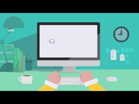 Taipei Digital Advertising--Integrated Digital Marketing Solution