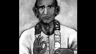 Bijoy Sarkar - Tumi Jano Nare Priyo Tumi Mor Jiboner Shadhona