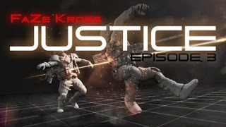 FaZe Kross | Justice Episode.3 | by S L P x (+ Free wallpaper DL) Thumbnail