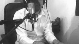 Airto - Last request (Paolo Nutini)