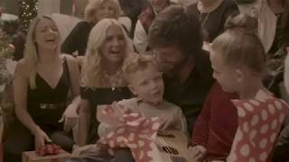 "Chris Janson - ""It Is Christmas"" (Official Music Video) Video"