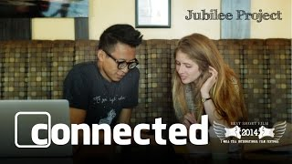 Connected ft. Chris Dinh | A Jubilee Project Short Film