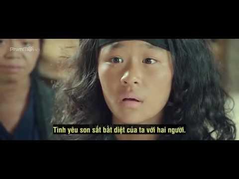 Xem phim Đại Thoại Tây Du 3-A Chinese Odyssey Part Three (2016)  Full HD-Vietsub