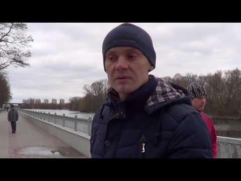 Русский рок - слушать онлайн на