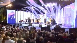 Ricky Martin - LIVE! ''Cup Of Live'' New Wave 2014 Новая Волна