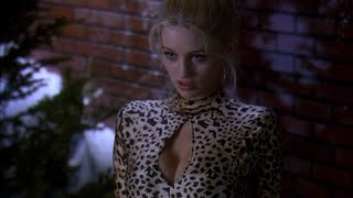 Decoys 2 (2007) - Delia seduces Henry Thumb