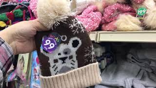 Fix-price наволочки, шапки, носки, колготки