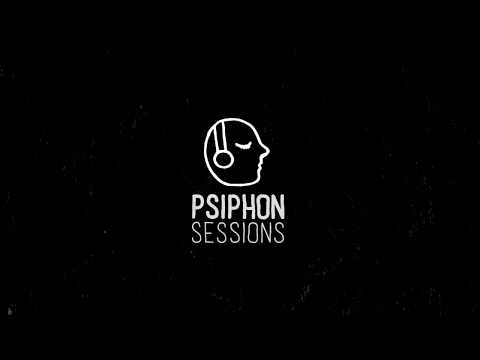 Guided By Voices' Doug Gillard on Psiphon Sessions