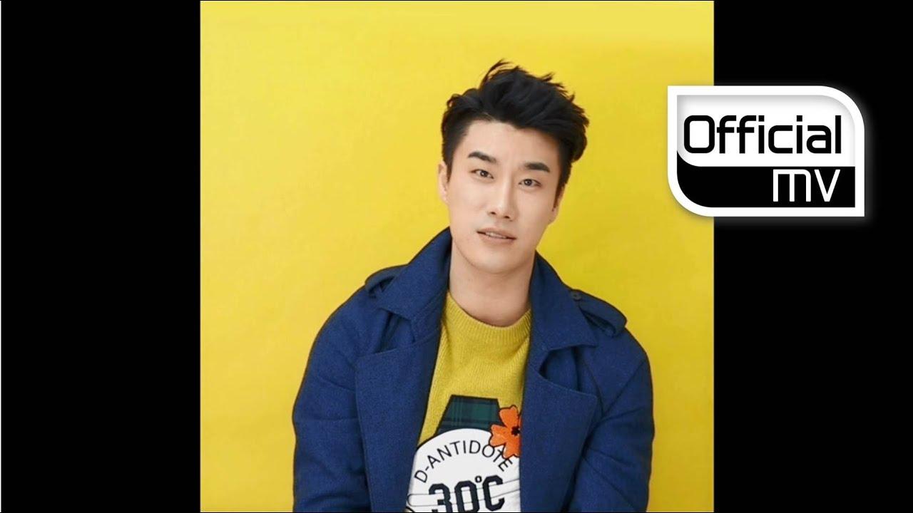 Download [MV] 산이(San E) _ Me You (Feat. 백예린(Baek Yerin) Of 15&)