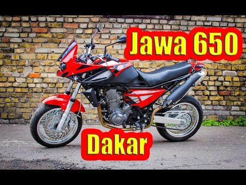 Новости о мотоцикле Ява взорвали интернет!!!