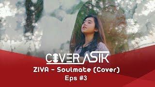 Download lagu ZIVA - SOULMATE (KAHITNA) - INDONESIA IDOL 2020