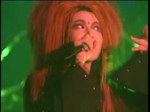 hide   ALIVE  hide FIRST SOLO TOUR Full mp3