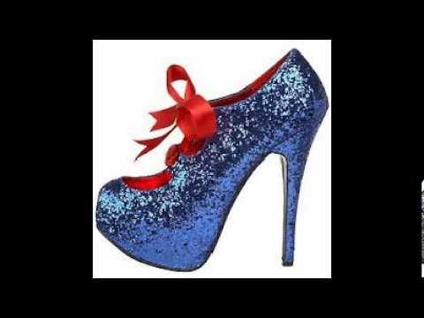 Die Billigsten Schuhe Der Welt