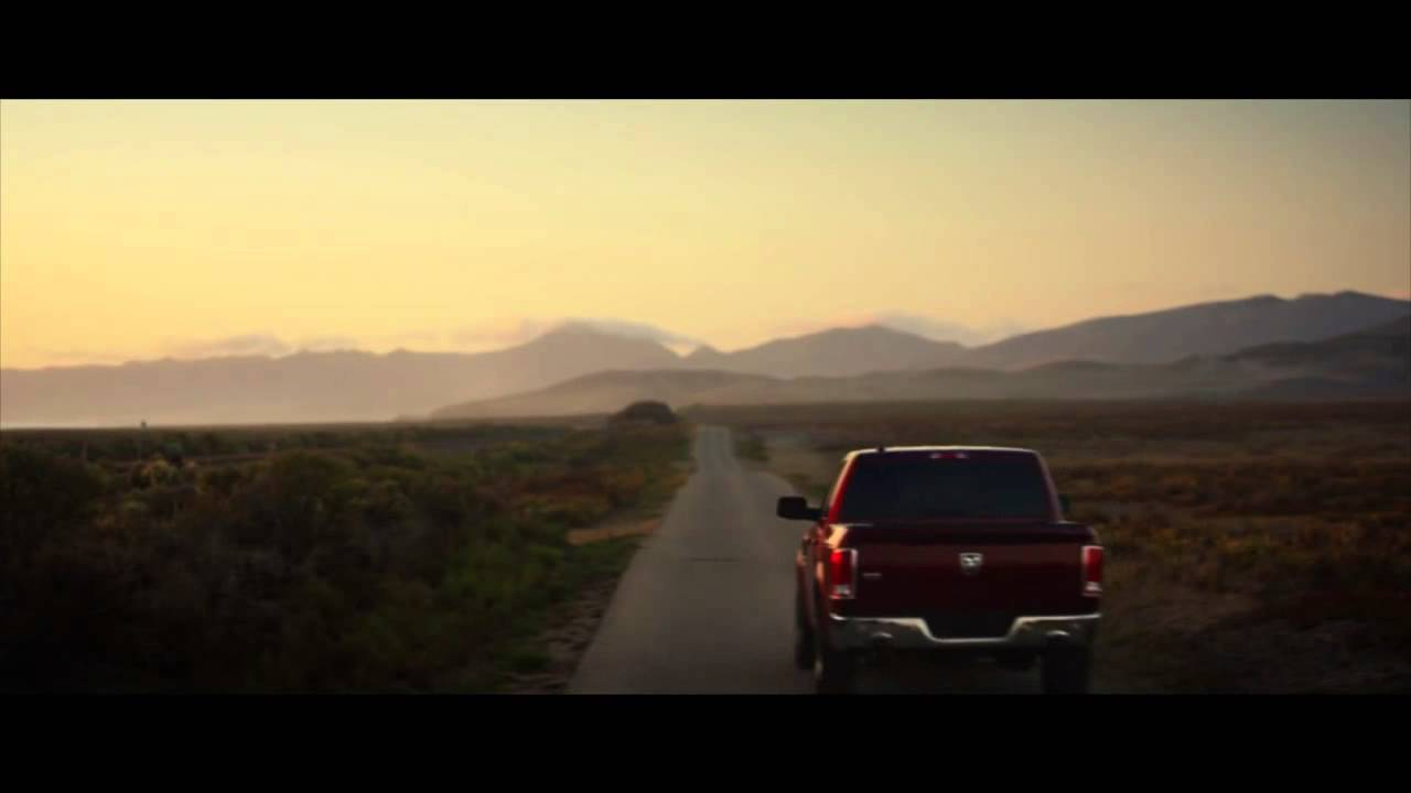 Century Chrysler Dodge Jeep Ram | Just The Facts | MPG ...