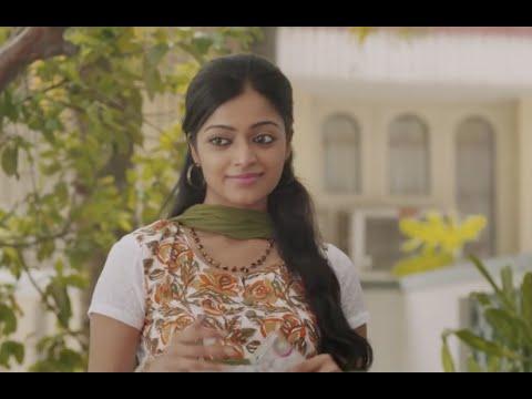 Janani Impresses By Ashok - Thegidi Tamil Movie Scene