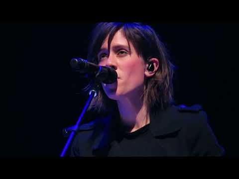 21/23 Tegan & Sara - Bad Ones Done Badly @ The Theatre at Ace Hotel, L.A. 10/24/17