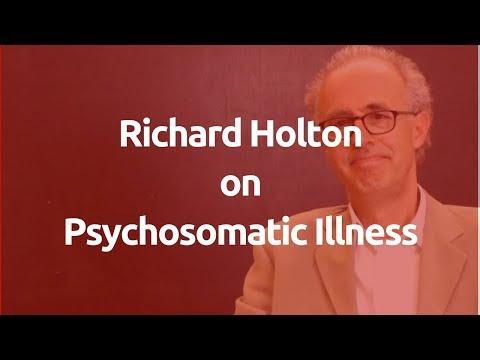 Poliklinika Harni - Psihoginekologija