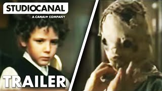 The Orphanage - Trailer