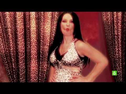 SLQH: Fangosa (Feat. Miki Montiel)