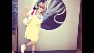 Plain clothes also great! Caroline Charonplop Kyary Pamyu Pamyu! ! Mp3