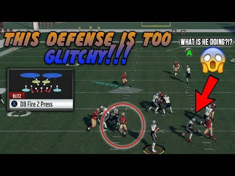 THIS DEFENSE WILL ANNOY THE HELL OUT OF YOUR OPPONENTS!! The Right Way to Send Dollar Defense!