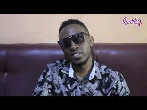 Live Wire:  Producer Eno Beats speaks out on Sheebah, Cindy beef