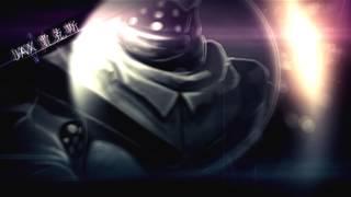 Jack - 英雄聯盟 League of Legends 示範影片