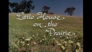 Video Little House on the Prairie Opening Credits and Theme Song download MP3, 3GP, MP4, WEBM, AVI, FLV Agustus 2018