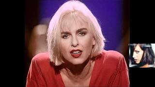Sam Brown - Stop HD (1988)