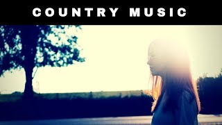 Country Music and Country Songs: Best 2 Hours of Country Music 2019 Playlist