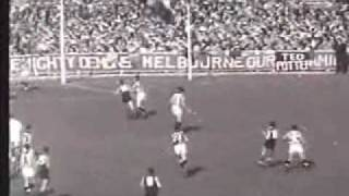 1964 VFL Grand Final (Part 2 of 2)