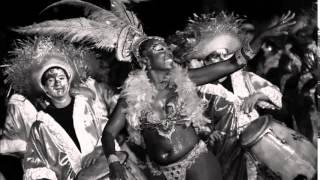 Bajó de un árbol un tambor - Lágrima Ríos YouTube Videos