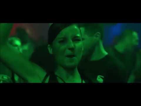 Cryogenic - Mot#3rF$ck3r (Videoclip)